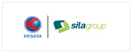 sila group logo